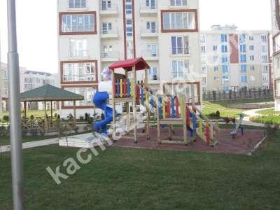Pendik Kurtköy Merkezde Site İçinde Satılık 2+1 Daire 2