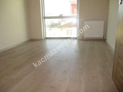 Kurtköy Merkez Yeni Binada 105M2 Ulaşımı Rahat Merkezi 2