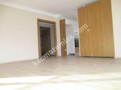 Kurtköy Merkez Yeni Binada 105M2 Ulaşımı Rahat Merkezi 17