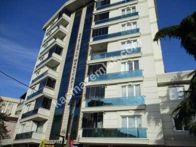 Kurtköy Merkez Yeni Binada 105M2 Ulaşımı Rahat Merkezi 15