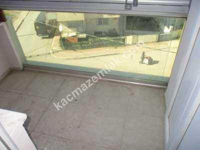 Kurtköy Merkez Yeni Binada 105M2 Ulaşımı Rahat Merkezi 13