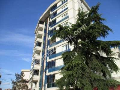 Kurtköy Merkez Yeni Binada 105M2 Ulaşımı Rahat Merkezi 21