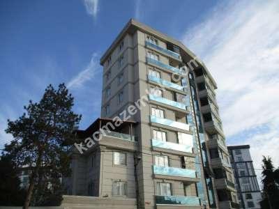 Kurtköy Merkez Yeni Binada 105M2 Ulaşımı Rahat Merkezi 8