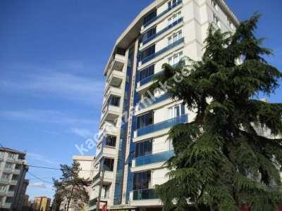 Kurtköy Merkez Yeni Binada 105M2 Ulaşımı Rahat Merkezi 1