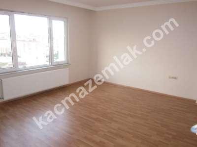Pendik Kurtköy'de Site İçinde Satılık 2+1 Daire 8