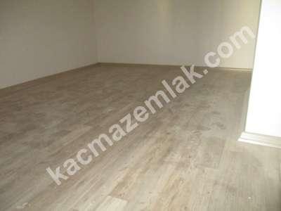 Kaçmaz Emlak'tan Kurtköy Merkezde Yeni Bina Satılık 3+ 19