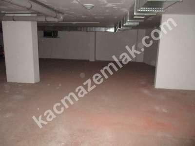 Kaçmaz Emlak'tan Kurtköy Merkezde Yeni Bina Satılık 3+ 9