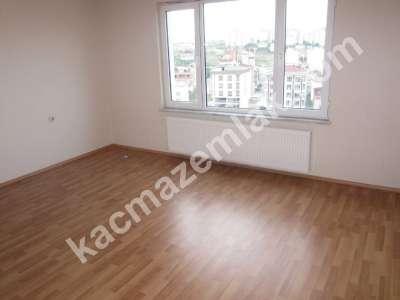 Pendik Kurtköy'de Site İçinde Satılık 2+1 Daire 9