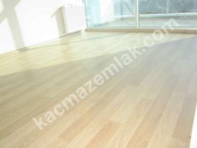 Pendik Kurtköy Merkezde Residance'de Satılık 1+1 4
