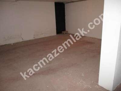 Kaçmaz Emlak'tan Kurtköy Merkezde Yeni Bina Satılık 3+ 20