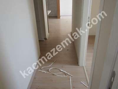 Pendik Kurtköy Merkeze Yakın Site İçin Satılık 2+1 Dair 16
