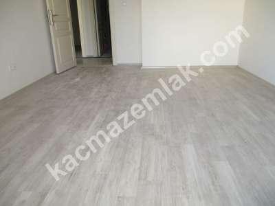 Kaçmaz Emlak'tan Kurtköy Merkezde Yeni Bina Satılık 3+ 18