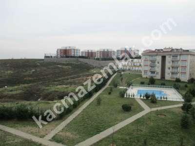 Pendik Yenişehir Havuzlu Nezih Aile Sitesi 3+1 147M2 Ac 20