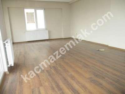 Pendik Yenişehir Havuzlu Nezih Aile Sitesi 3+1 147M2 Ac 17