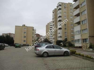 Pendik Kurtköy Yenişehir Tam Merkezde Yeni Yapılı 2+1 4