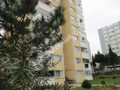 Pendik Kurtköy Yenişehir Tam Merkezde Yeni Yapılı 2+1 2