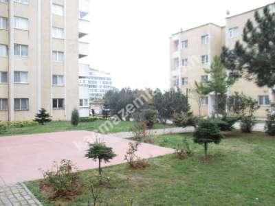 Pendik Kurtköy Yenişehir Tam Merkezde Yeni Yapılı 2+1 1