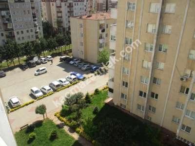 Kaçmaz'dan Yenişehir Tam Merkezde Satılık 2+1 Daire 14