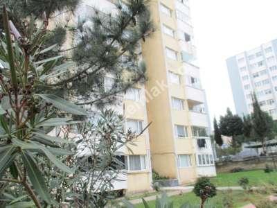 Kaçmaz'dan Yenişehir Tam Merkezde Satılık 2+1 Daire 1