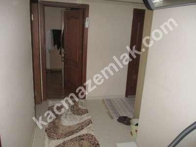 Pendik Yenişehir Nezih Havuzlu Aile Sitesi Deprem Sonra 9
