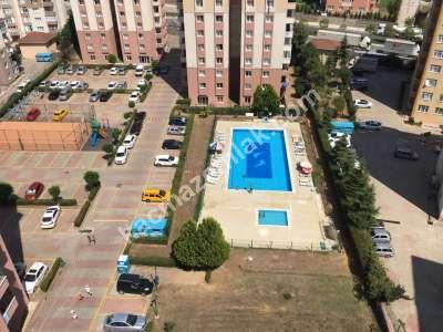Kaçmaz'dan Yeninişehir Merkez De Satılık 3+1 Daire 1
