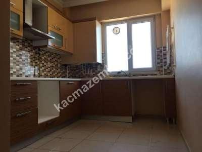 Kaçmaz'dan Yeninişehir Merkez De Satılık 3+1 Daire 12