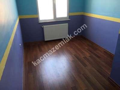 Kaçmaz'dan Yeninişehir Merkez De Satılık 3+1 Daire 16