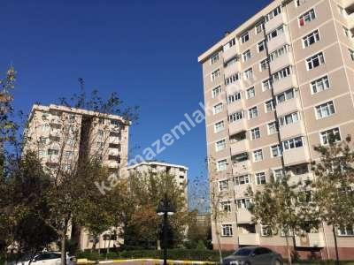 Pendik Yenişehir Site İçerisinde Satılık 3+1 Daire 1