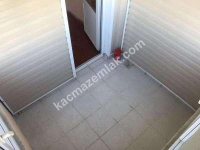 Pendik Yenişehir Site İçerisinde Satılık 3+1 Daire 5
