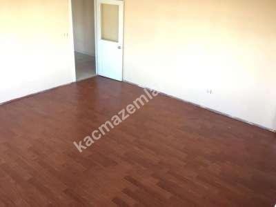 Pendik Yenişehir Site İçerisinde Satılık 3+1 Daire 21
