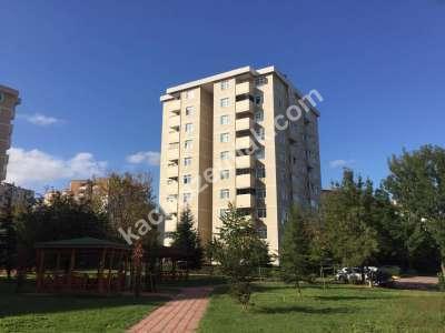 Pendik Yenişehir Site İçerisinde Satılık 3+1 Daire 3