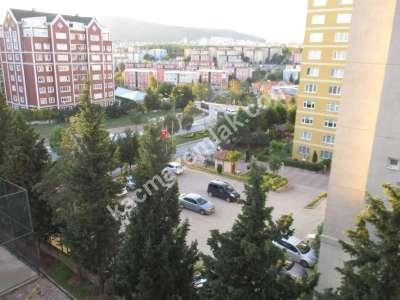 Yenişehir Merkezi Lokasyon Satılık 3+1 Yenilenmiş Daire 7