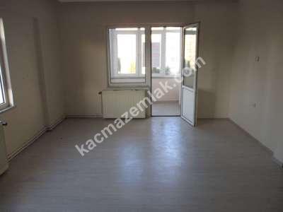 Yenişehir Merkezi Lokasyon Satılık 3+1 Yenilenmiş Daire 20