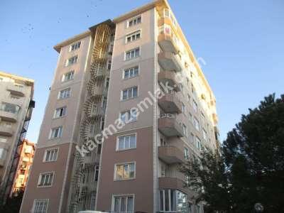 Yenişehir Merkezi Lokasyon Satılık 3+1 Yenilenmiş Daire 23