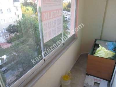 Yenişehir Merkezi Lokasyon Satılık 3+1 Yenilenmiş Daire 15