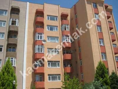 Kaçmaz'dan Kurtköy Yenişehir Tam Merkezde 3+1 Satılık 1