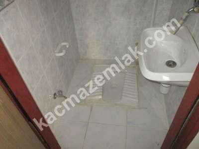 Yenişehir Merkezde 3+1 Asansörlü Geniş Ferah Daire 7