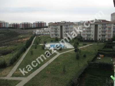 Pendik Yenişehir Havuzlu Nezih Aile Sitesi 3+1 147M2 Ac 19