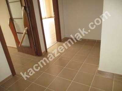 Pendik Yenişehir Havuzlu Nezih Aile Sitesi 3+1 147M2 Ac 12