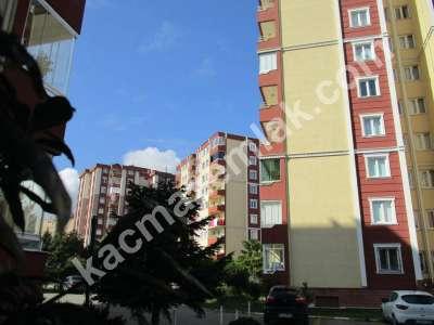 Yenişehir Merkezde 3+1 Asansörlü Geniş Ferah Daire 17