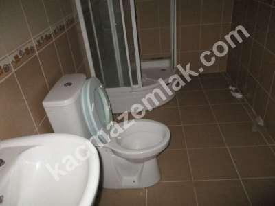 Pendik Yenişehir Havuzlu Nezih Aile Sitesi 3+1 147M2 Ac 6