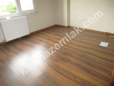 Pendik Yenişehir Havuzlu Nezih Aile Sitesi 3+1 147M2 Ac 10