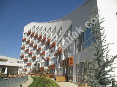 Helenium Wings Yenişehir De Acil Satılık En Uygun Fiyat 13