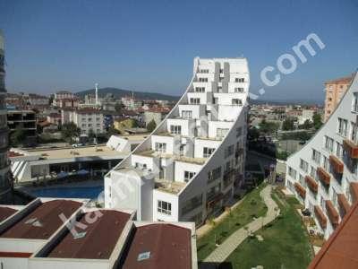 Helenium Wings Yenişehir De Acil Satılık En Uygun Fiyat 14
