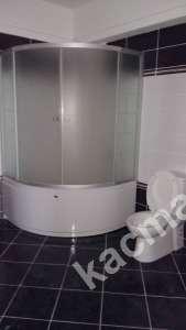 Aile Sitesinde Ebeveyn Banyo Ve Giyinme Odalı 3+1 Ferah 16