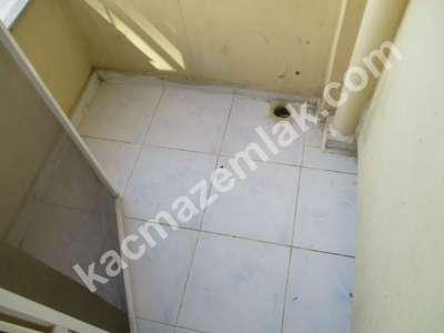 Yenişehir Merkezde 3+1 Asansörlü Geniş Ferah Daire 11