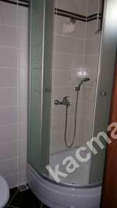 Aile Sitesinde Ebeveyn Banyo Ve Giyinme Odalı 3+1 Ferah 15
