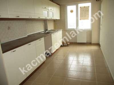 Pendik Yenişehir Havuzlu Nezih Aile Sitesi 3+1 147M2 Ac 13