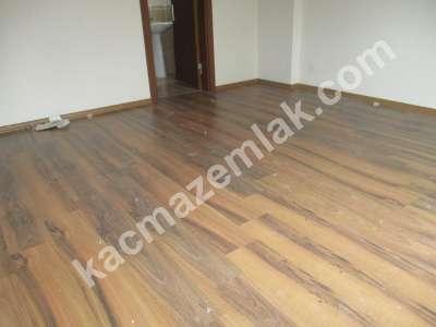 Pendik Yenişehir Havuzlu Nezih Aile Sitesi 3+1 147M2 Ac 7