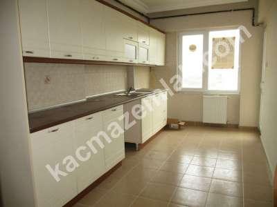 Pendik Yenişehir Havuzlu Nezih Aile Sitesi 3+1 147M2 Ac 14
